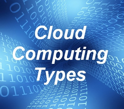 types of cloud computing thumb