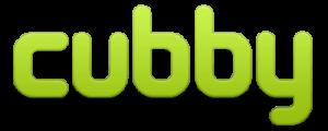 cubby (1)