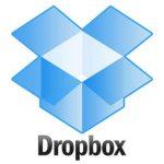 dropbox_logo (1)