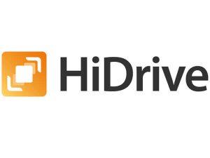 hidrive (1)