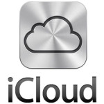 i cloud. logo (1)