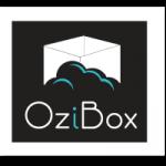 ozibox (1)