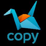 seo_Copy-Logo-PNG (1)