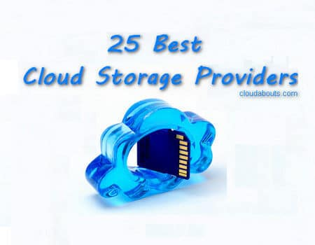 best Cloud based Storage servicesthumb