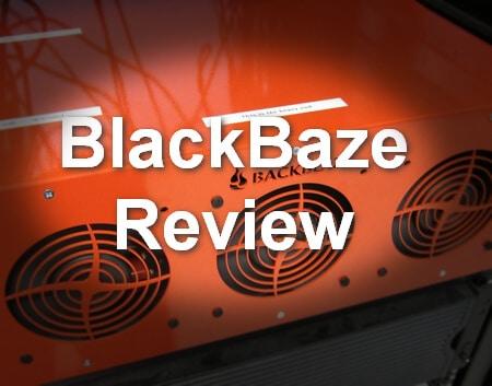 blackbaze thumb