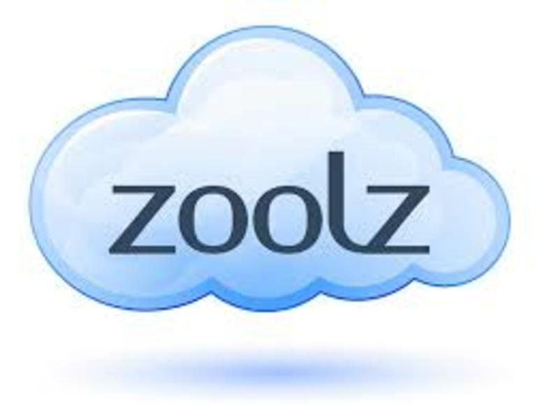 Zoolz Review; Latest Update from Expert - Cloudabouts.com
