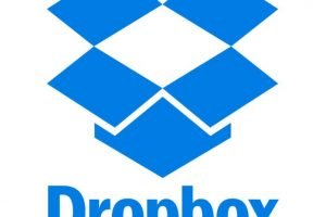 Dropbox Alternatives