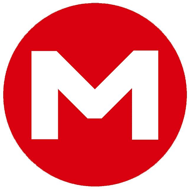 Mega Cloud Storage Review