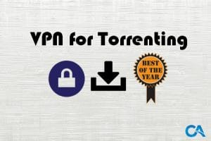 best vpn for torrenting secured