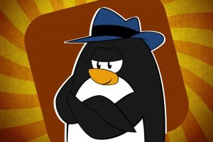 fedora-linux-primary-100734159-large