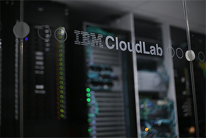 ibmcloudlab-100752724-large