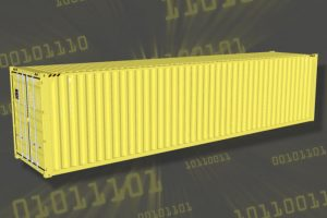 yellow-shipping-container-100757133-large
